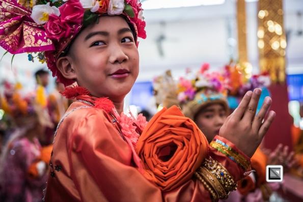 Poy_Sang_Long-Thailand-603
