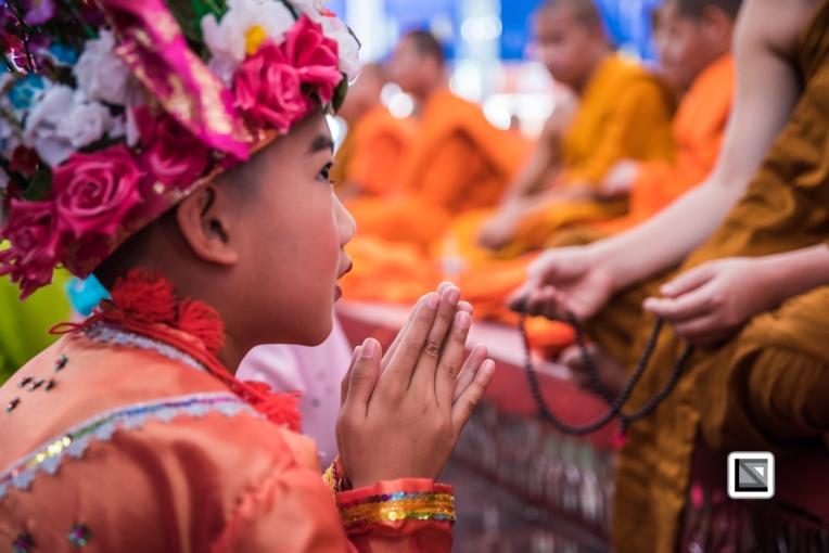 Poy_Sang_Long-Thailand-605