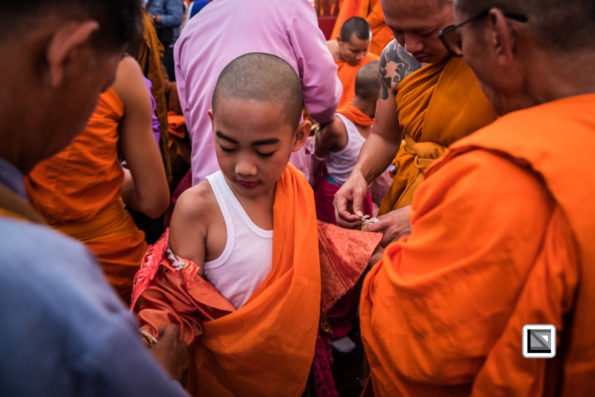 Poy_Sang_Long-Thailand-608