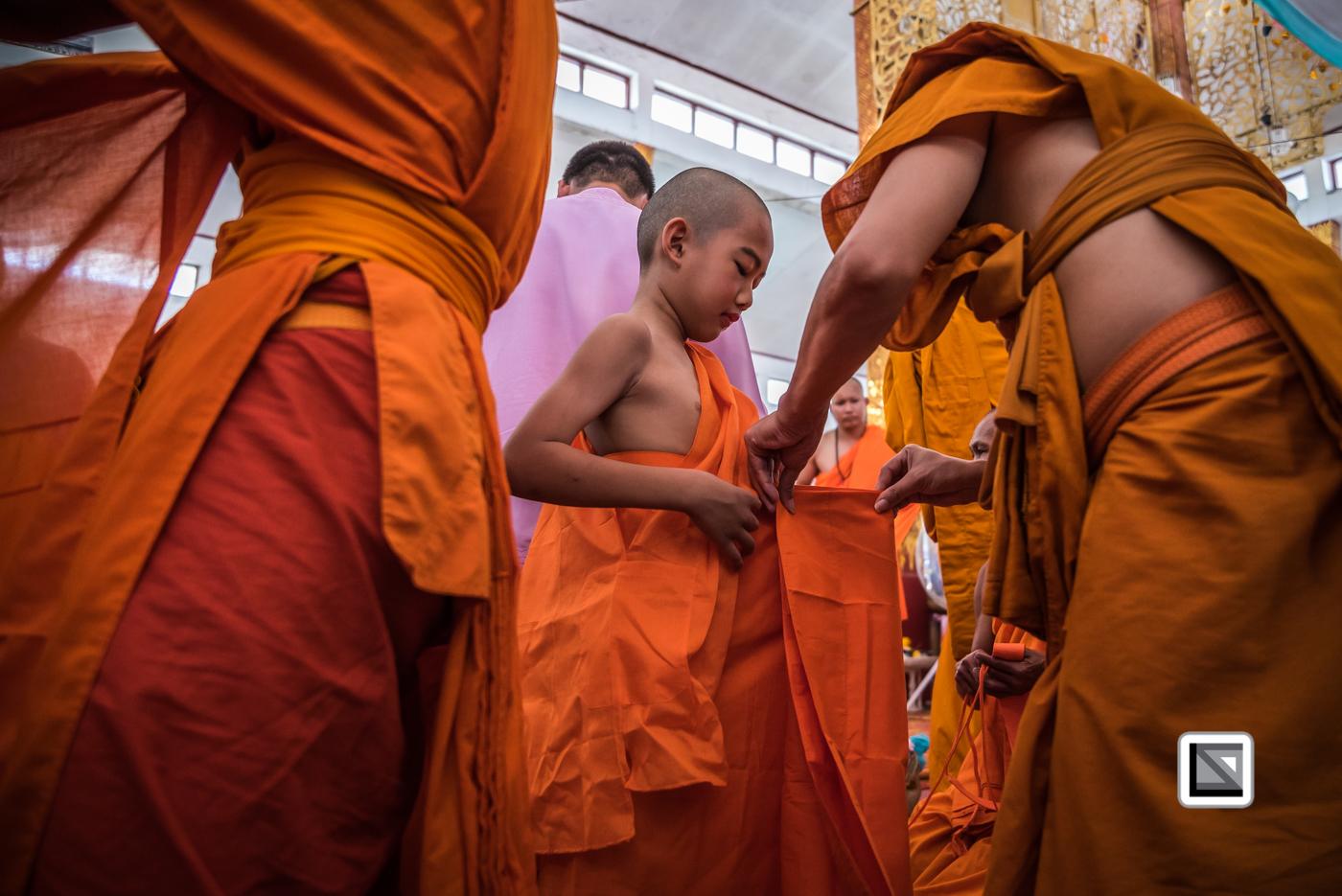 Poy_Sang_Long-Thailand-615