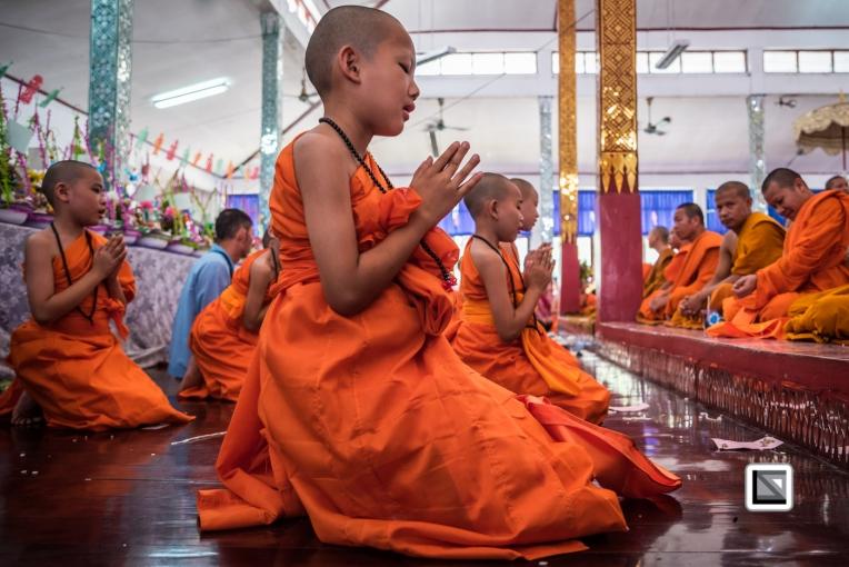 Poy_Sang_Long-Thailand-625