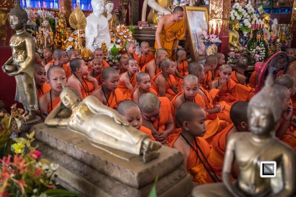 Poy_Sang_Long-Thailand-626