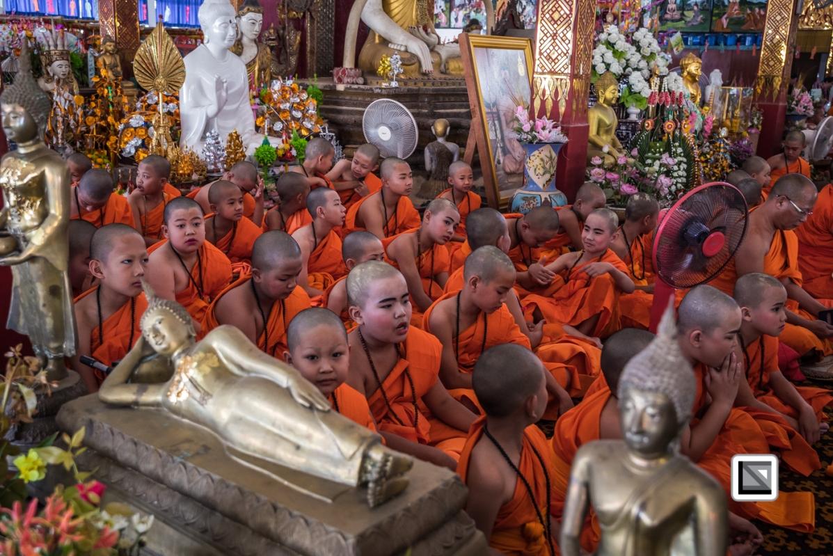 Poy_Sang_Long-Thailand-628