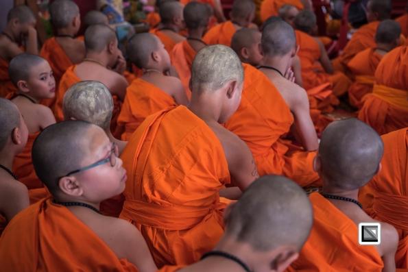 Poy_Sang_Long-Thailand-629