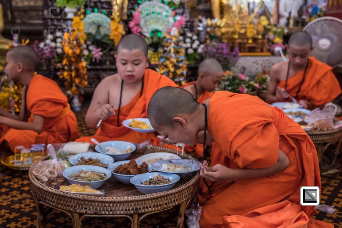 Poy_Sang_Long-Thailand-630