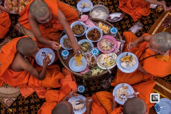 Poy_Sang_Long-Thailand-633
