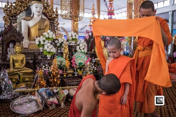 Poy_Sang_Long-Thailand-636