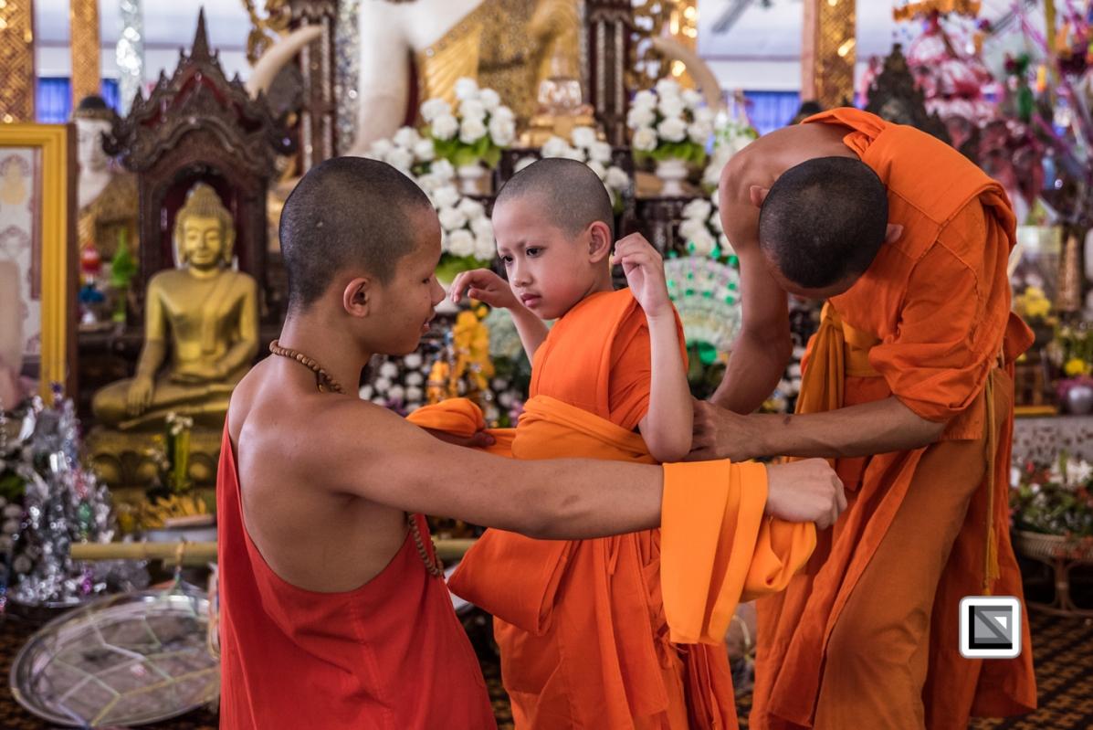 Poy_Sang_Long-Thailand-637