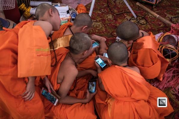 Poy_Sang_Long-Thailand-647