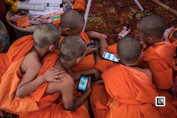 Poy_Sang_Long-Thailand-650