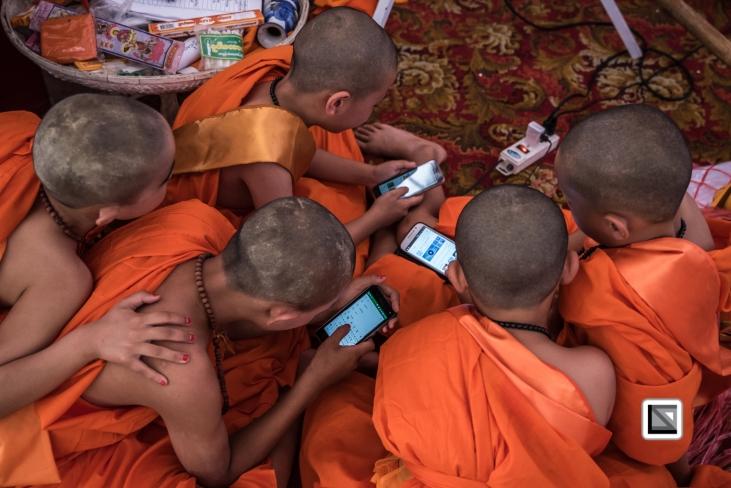 Poy_Sang_Long-Thailand-652