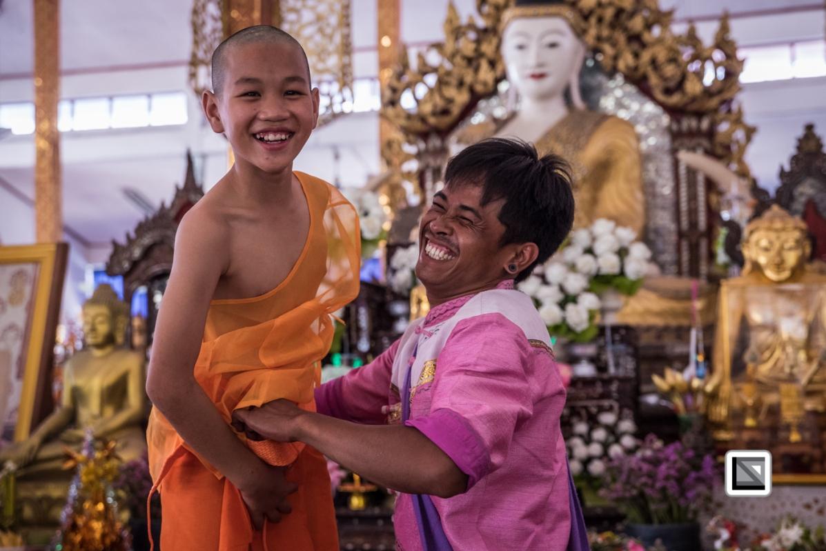 Poy_Sang_Long-Thailand-653