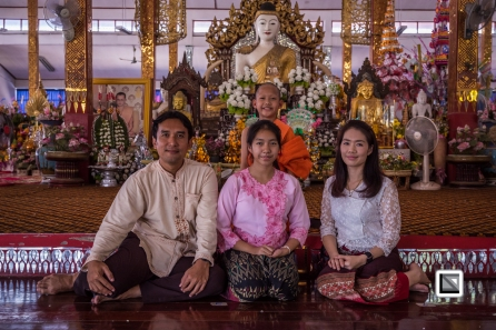 Poy_Sang_Long-Thailand-657