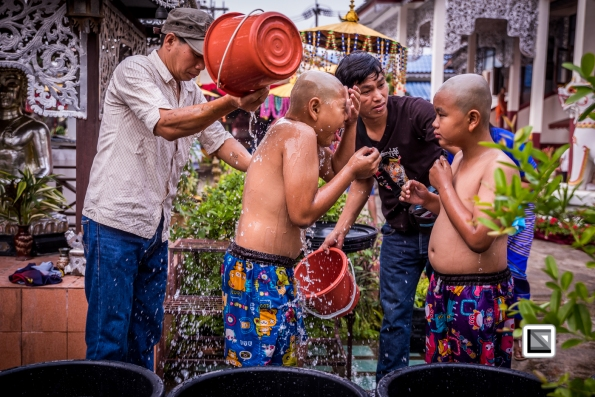 Poy_Sang_Long-Thailand-66