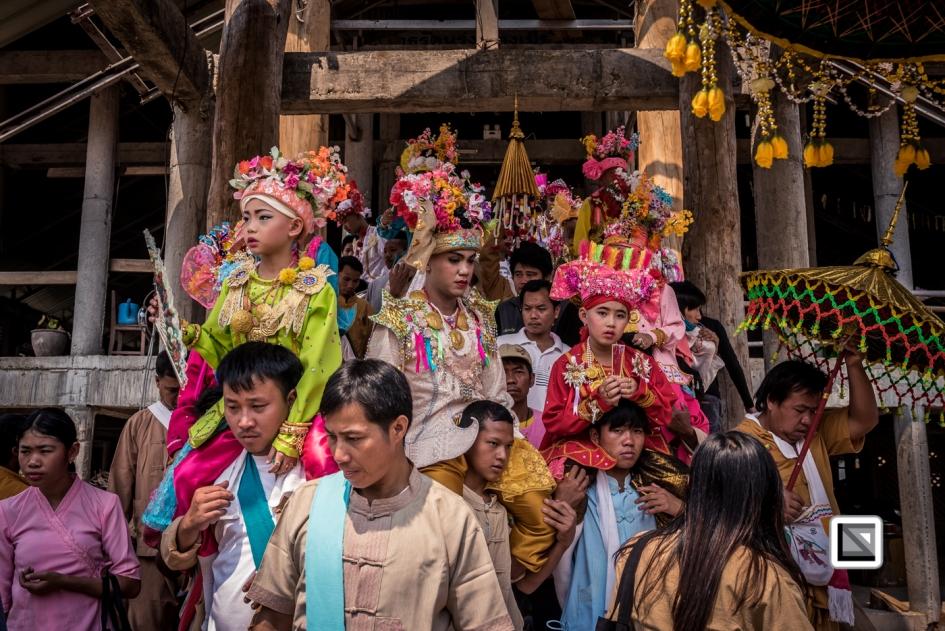 Poy_Sang_Long-Thailand-662