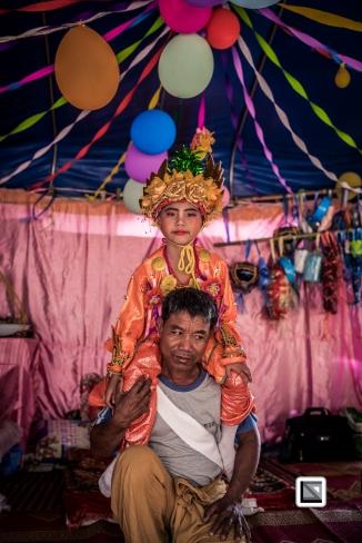 Poy_Sang_Long-Thailand-663