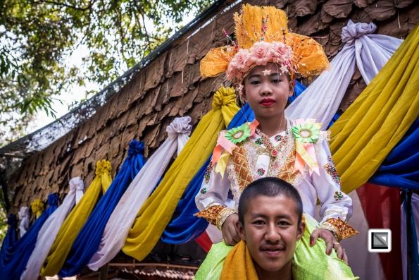 Poy_Sang_Long-Thailand-666