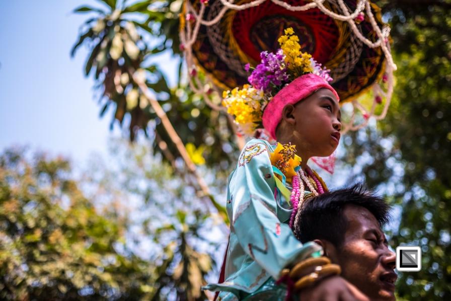 Poy_Sang_Long-Thailand-667