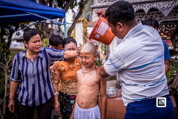 Poy_Sang_Long-Thailand-67