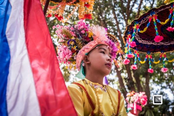 Poy_Sang_Long-Thailand-670