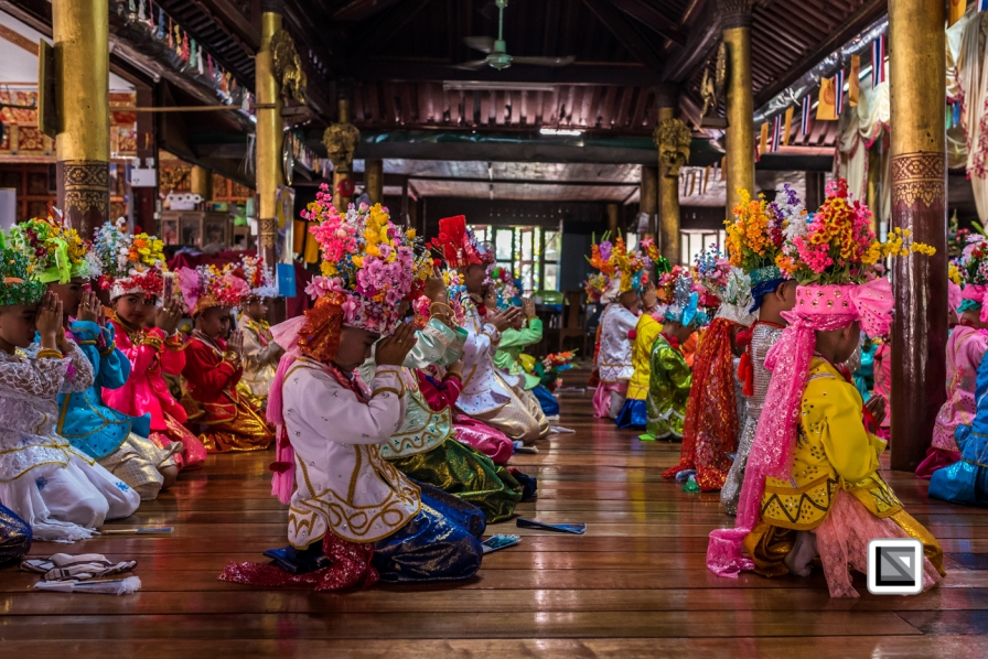 Poy_Sang_Long-Thailand-671