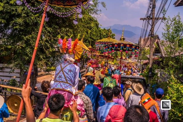 Poy_Sang_Long-Thailand-672