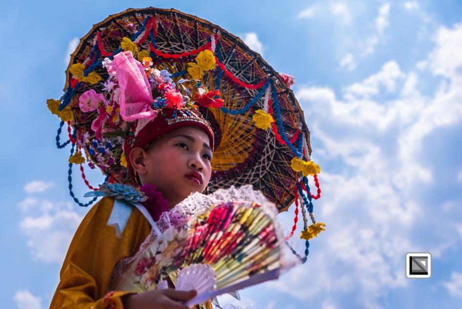 Poy_Sang_Long-Thailand-673