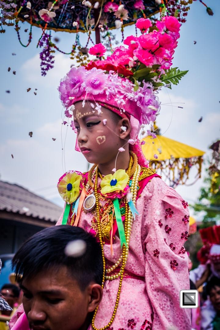 Poy_Sang_Long-Thailand-675