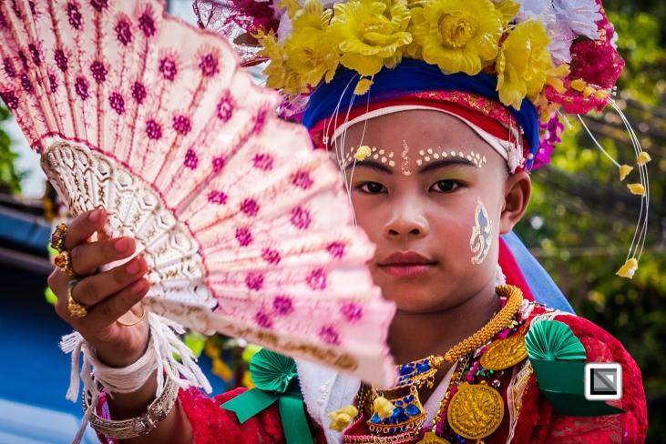 Poy_Sang_Long-Thailand-676