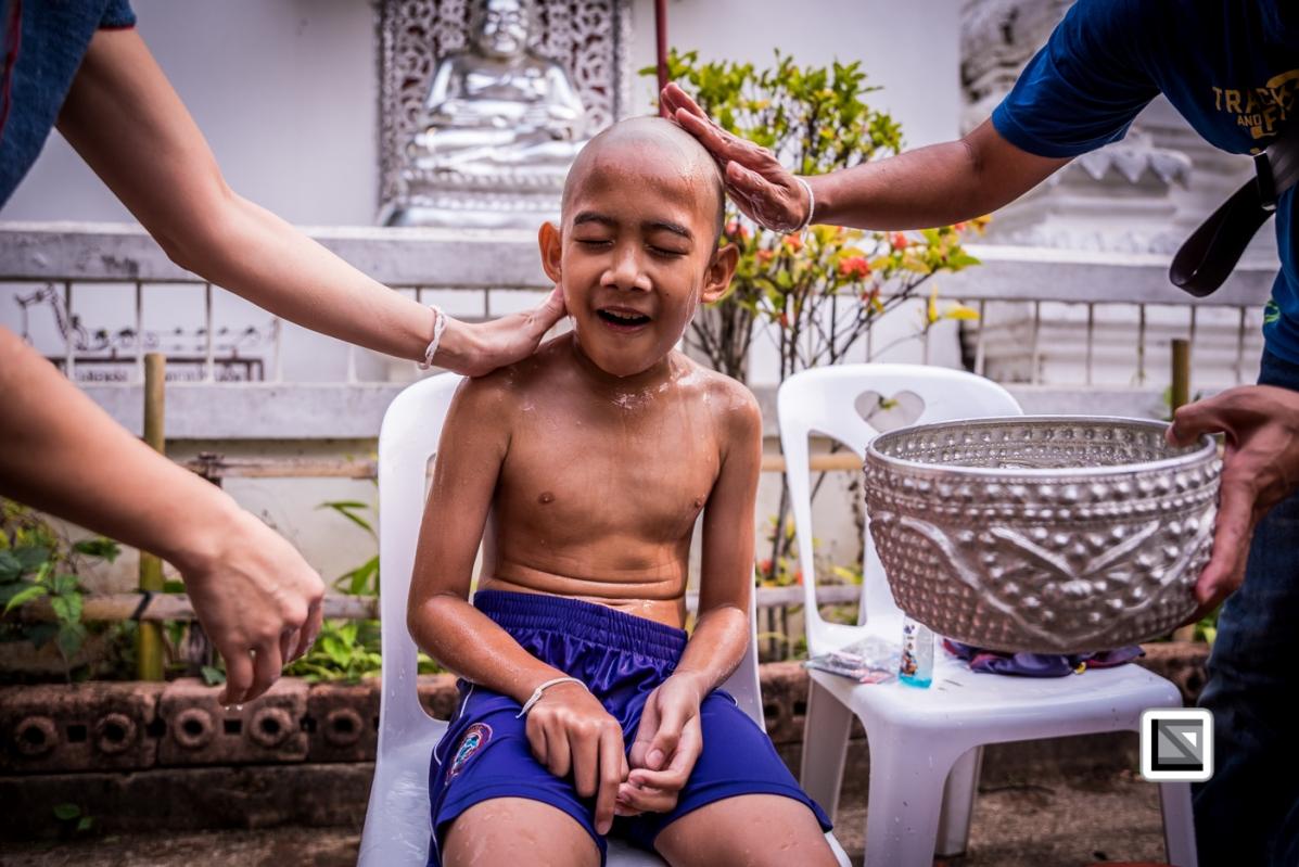 Poy_Sang_Long-Thailand-68