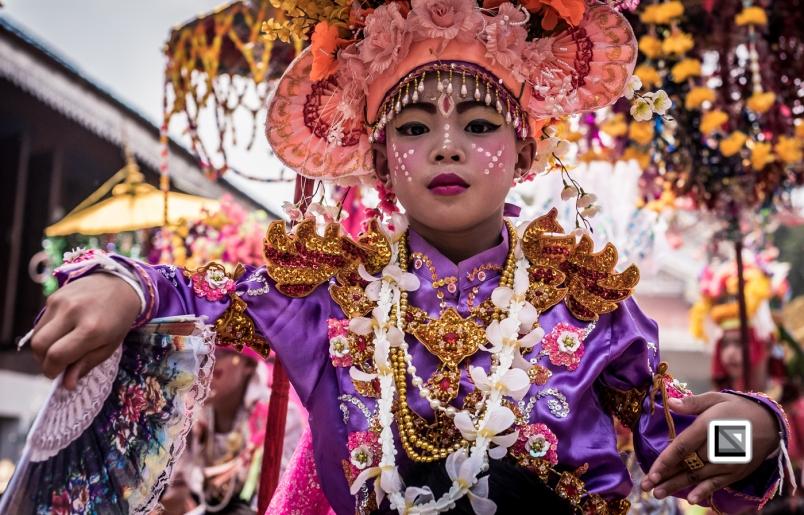 Poy_Sang_Long-Thailand-680