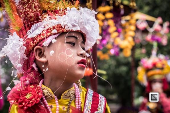 Poy_Sang_Long-Thailand-682
