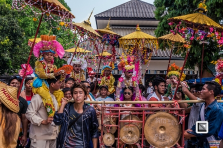 Poy_Sang_Long-Thailand-683