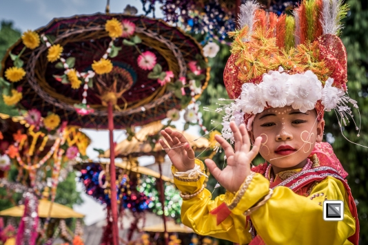 Poy_Sang_Long-Thailand-684