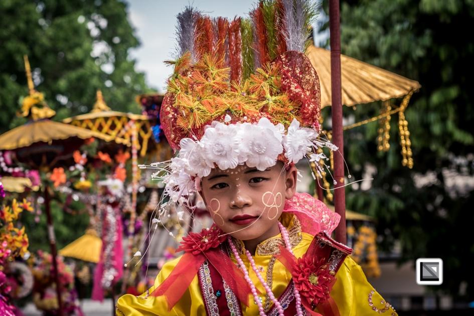 Poy_Sang_Long-Thailand-685