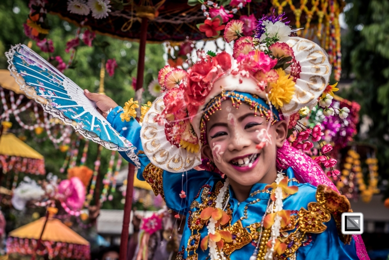 Poy_Sang_Long-Thailand-686