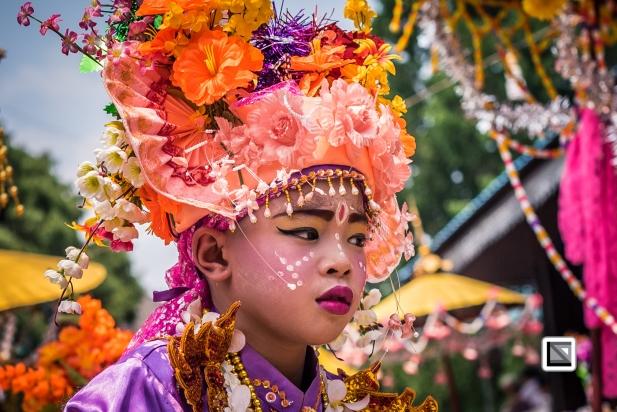 Poy_Sang_Long-Thailand-688