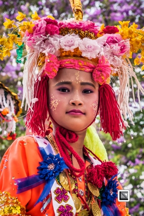 Poy_Sang_Long-Thailand-689