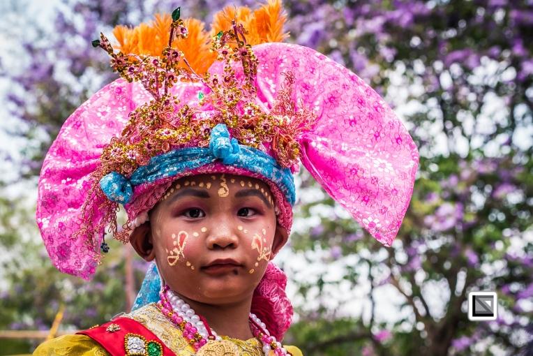 Poy_Sang_Long-Thailand-690