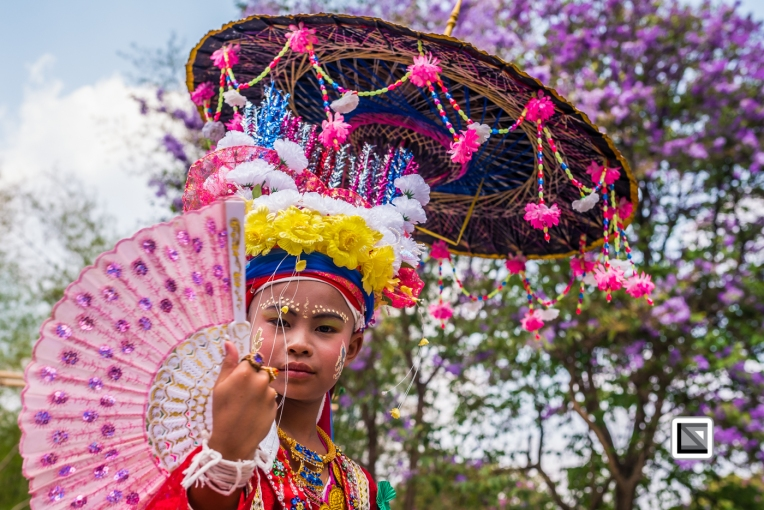 Poy_Sang_Long-Thailand-693