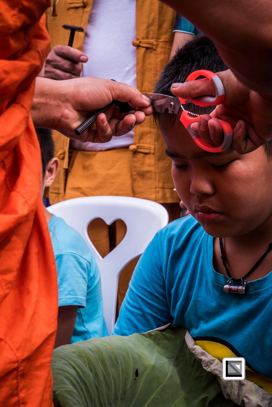 Poy_Sang_Long-Thailand-7