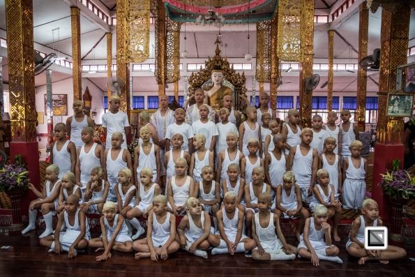Poy_Sang_Long-Thailand-91