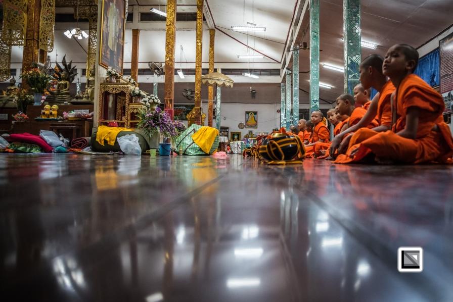 Poy_Sang_Long-Thailand-Alms-11
