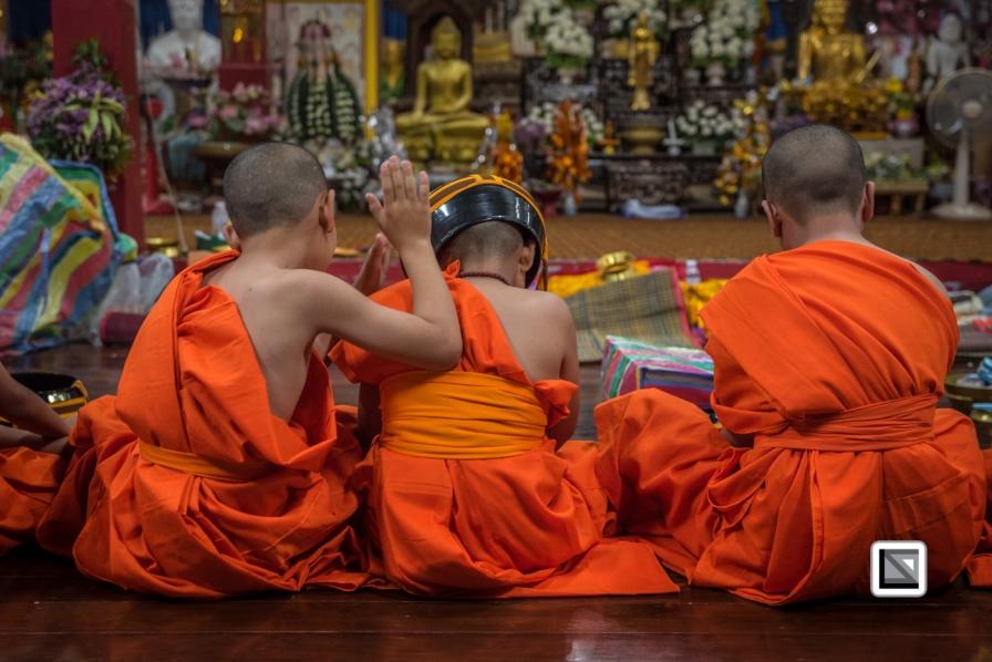 Poy_Sang_Long-Thailand-Alms-13