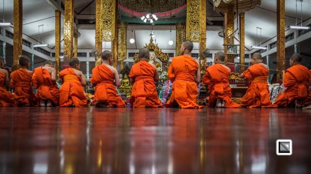 Poy_Sang_Long-Thailand-Alms-14
