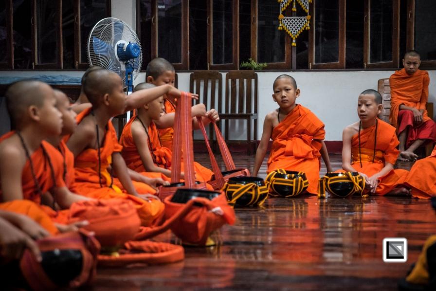 Poy_Sang_Long-Thailand-Alms-18