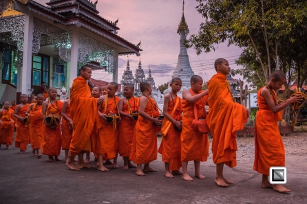 Poy_Sang_Long-Thailand-Alms-20