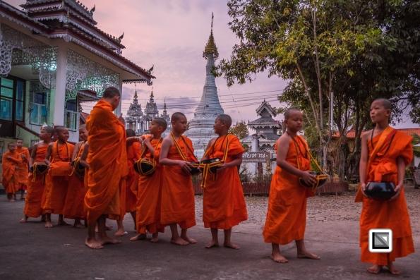 Poy_Sang_Long-Thailand-Alms-23