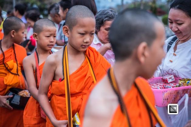 Poy_Sang_Long-Thailand-Alms-26