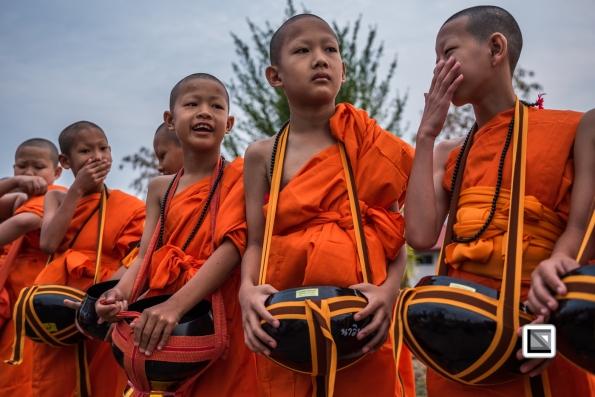 Poy_Sang_Long-Thailand-Alms-31
